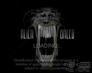 breed01.png