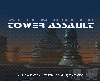 tower01.png