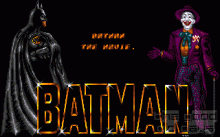 Batman2.png
