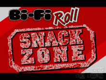 snackzone01.png