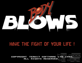 BodyBlows01.png