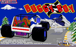 buggy01.png