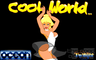 CoolWorld01.png