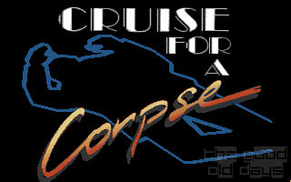 cruise00.png
