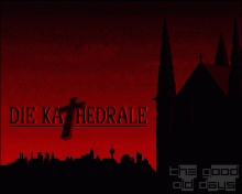 kathedrale01.png