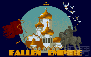 fallen_empire01.png