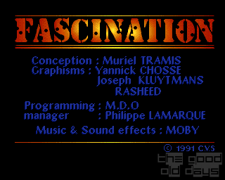 fascination00.png