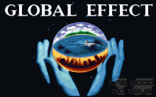 global_effect01.png