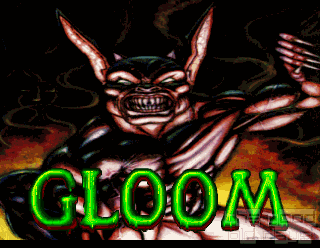 Gloom01.png