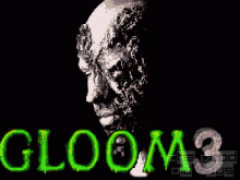 gloom301.png