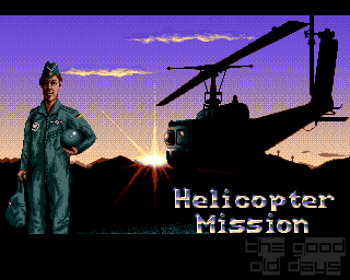 helicopter01.png