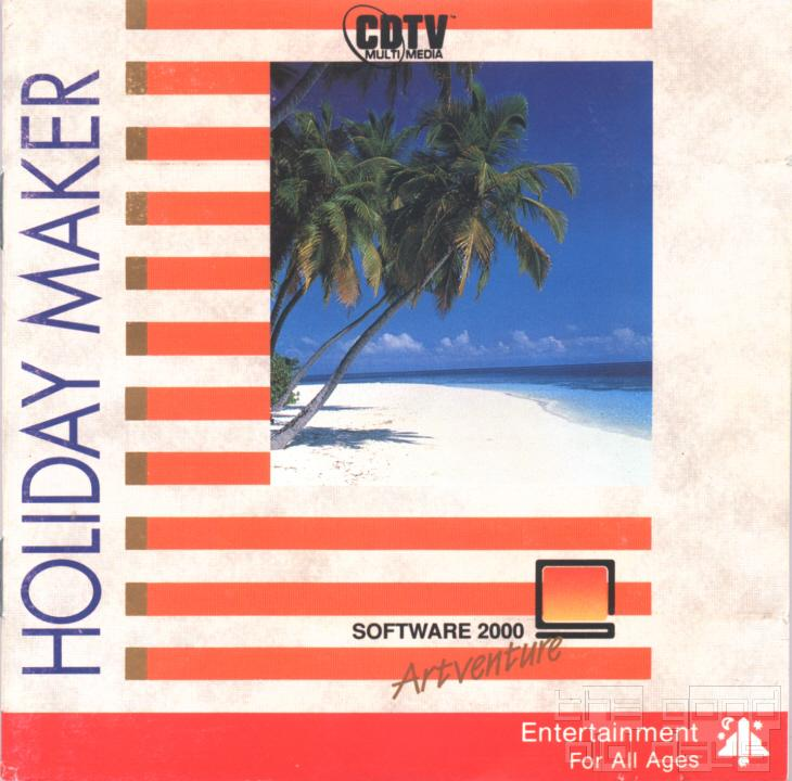 holiday_maker_cdtv1.jpg
