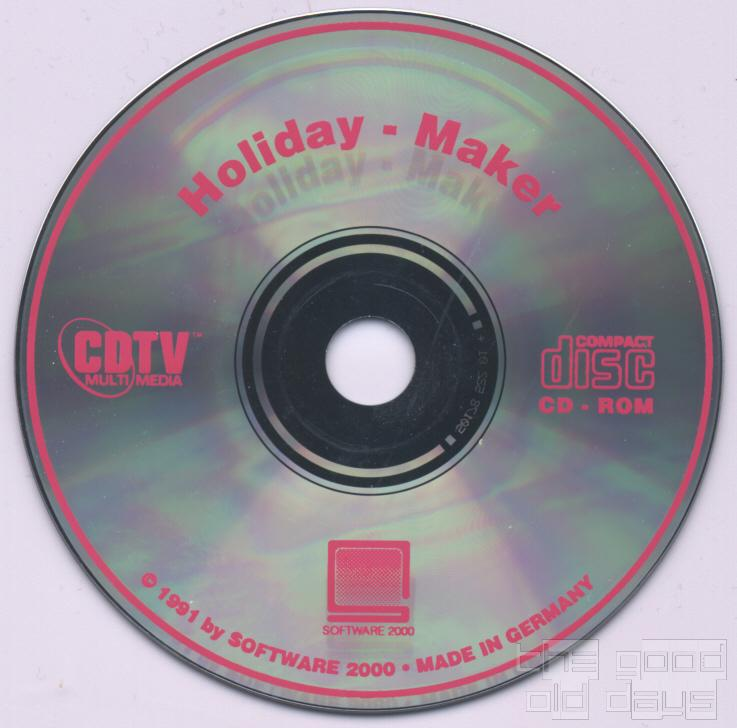 holiday_maker_cdtv2.jpg