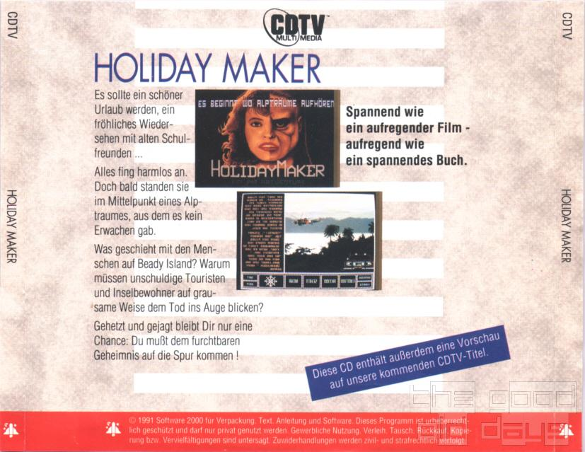 holiday_maker_cdtv3.jpg