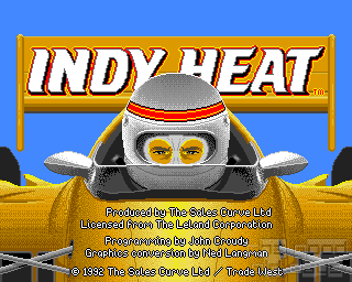indyheat01.png