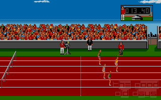 international_championship_athletics13.png