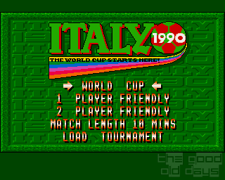 italy199002.png