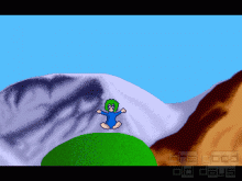 lemmings07.png
