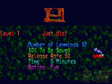 lemmings09.png