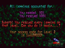 lemmings11.png