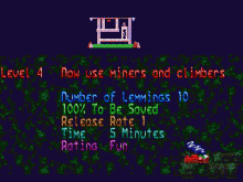 lemmings16.png