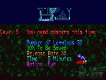 lemmings18.png