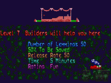 lemmings23.png