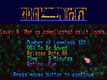lemmings25.png