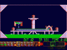 lemmings28.png