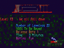 lemmings36.png