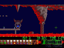 lemmings37.png