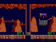 lemmings41.png