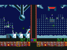 lemmings44.png