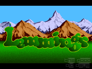 lemmings01.png