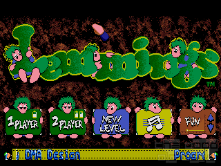 lemmings08.png