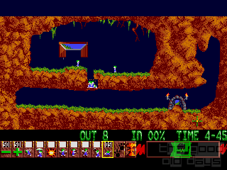 lemmings10.png