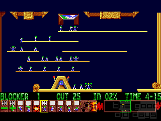 lemmings15.png