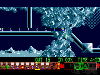 lemmings19.png