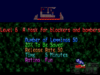 lemmings20.png