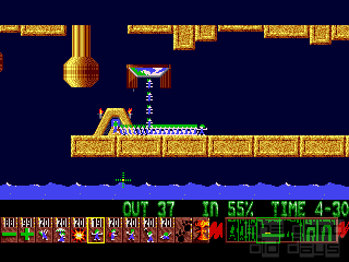 lemmings26.png