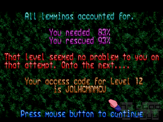 lemmings34.png