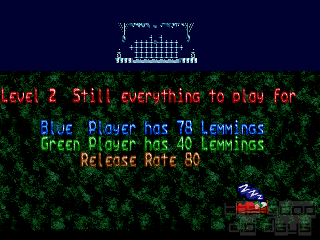 lemmings43.png