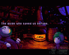 lemmings204.png