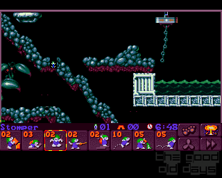 lemmings205.png