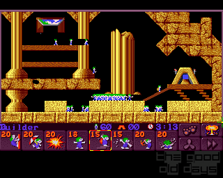 lemmings206.png