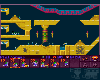 lemmings209.png