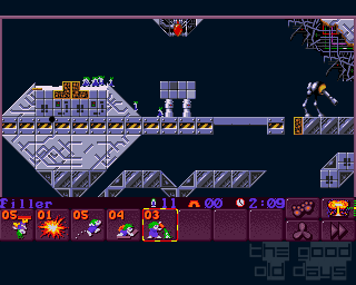 lemmings211.png
