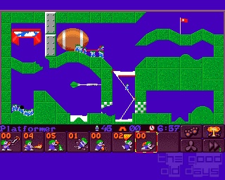 lemmings213.png