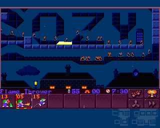 lemmings214.png