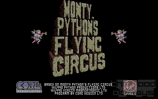 flying_circus01.png